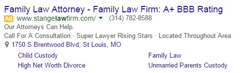 family law st louis   Google Search.jpeg